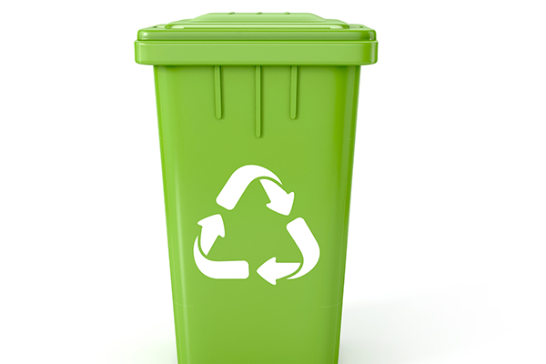 New report reveals impact of recycling packaging