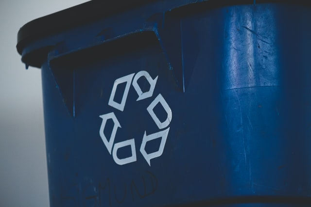Tasmanian recycling industry to be supported with flagship projects