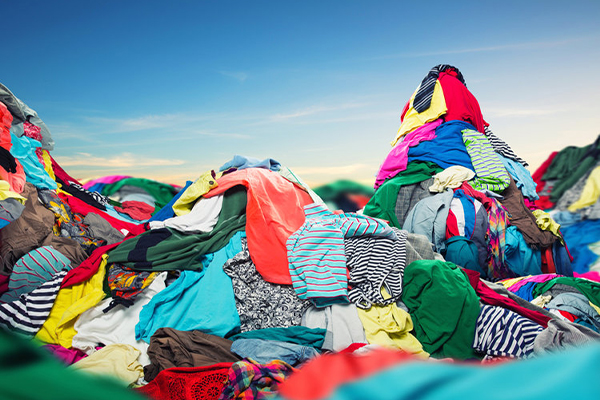 Product Stewardship Investment Fund opens $1M textile round