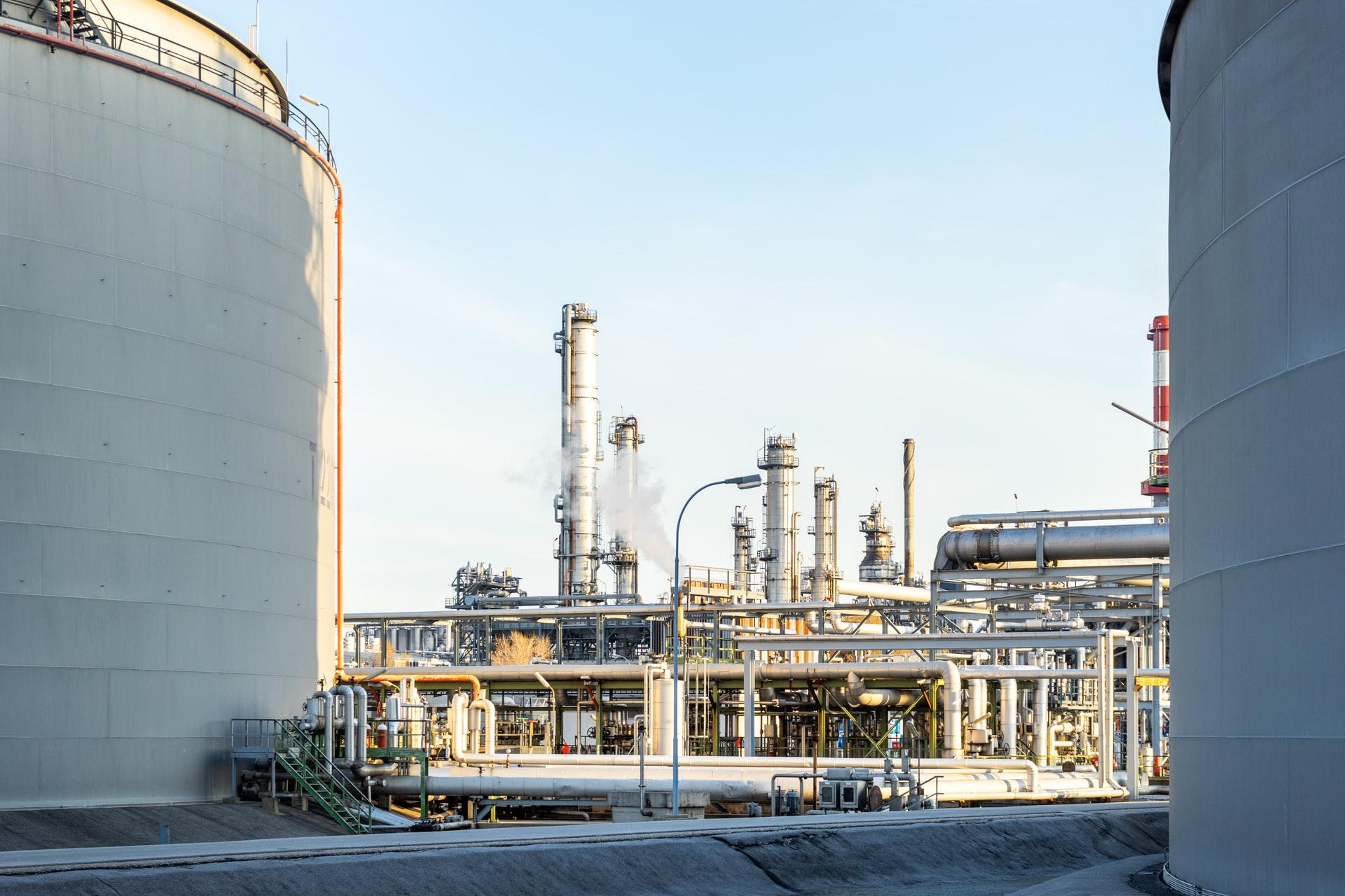 WA lithium refinery set to receive environmental approval