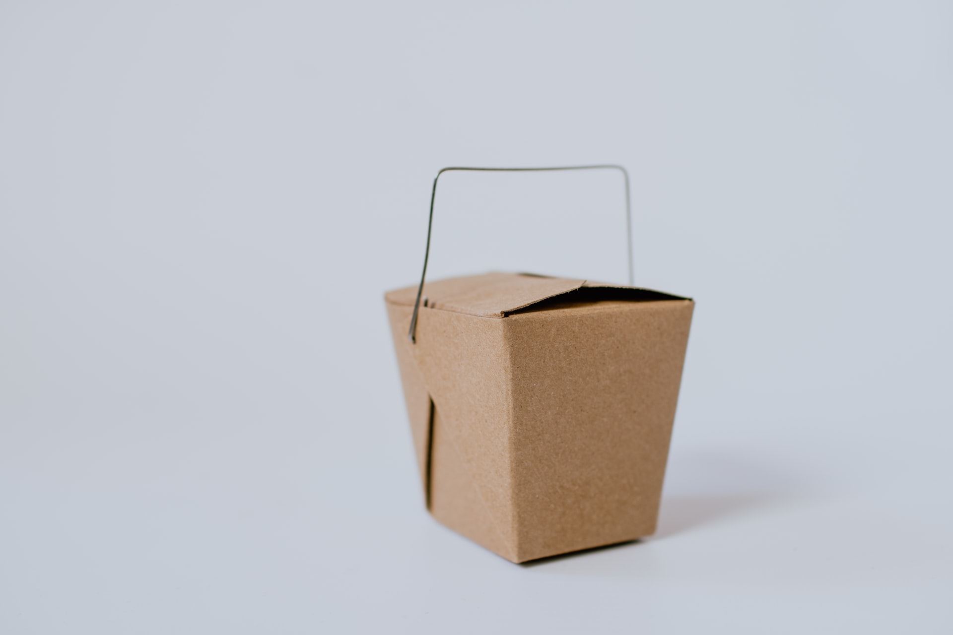 APCO - compostable packaging