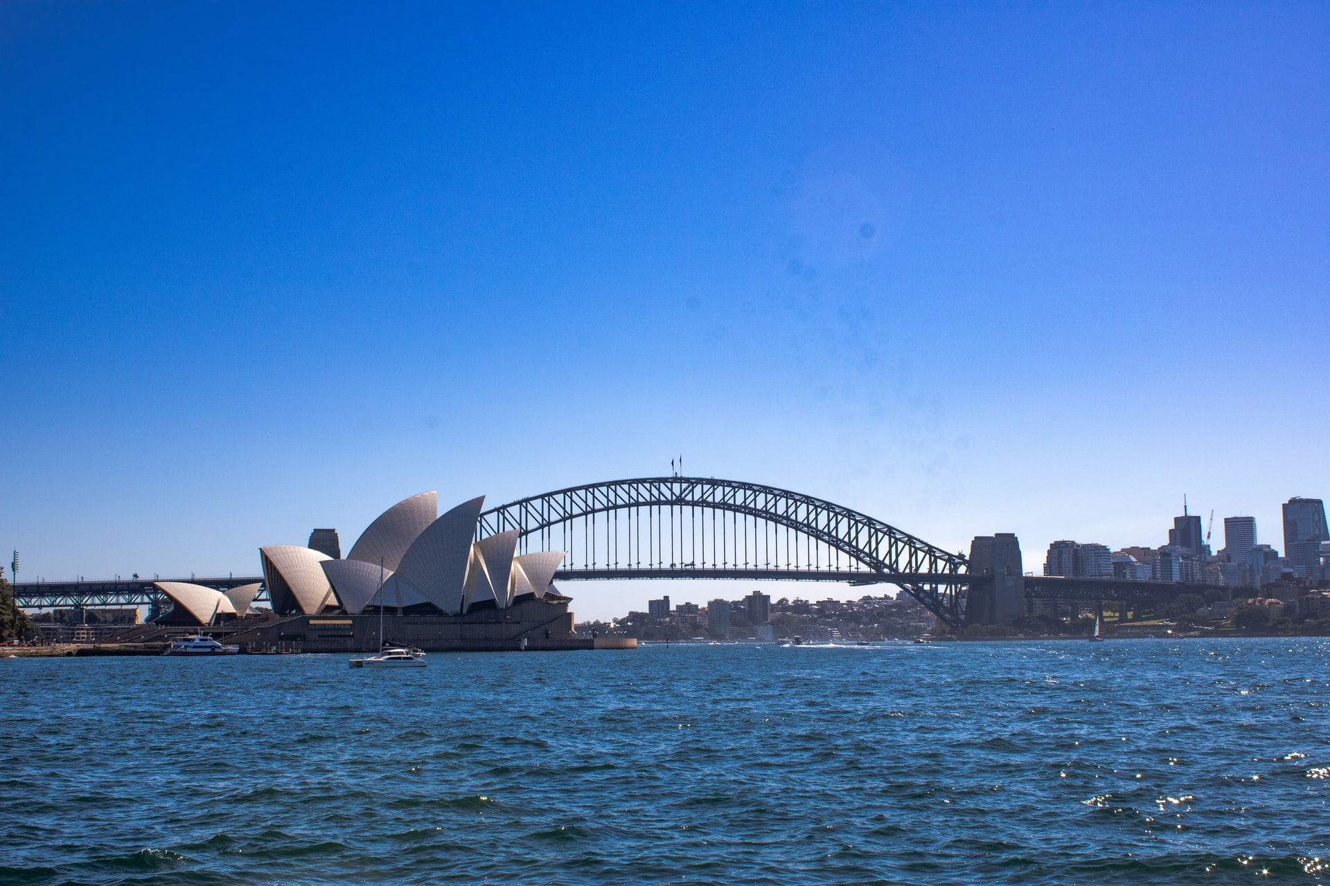 New South Wales - waste strategy - 40 years - NSW
