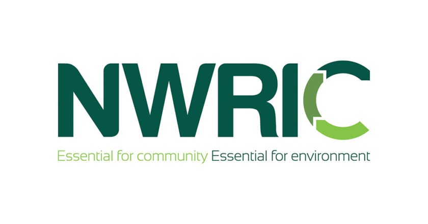 NWRIC - monthly affiliate