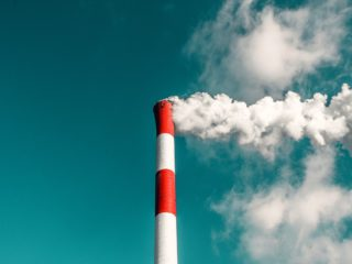 Commitment - emissions - reduction - NSW