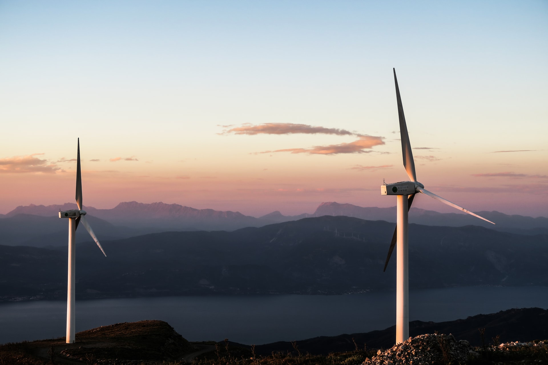 Federal - regulations - low - emission - technologies