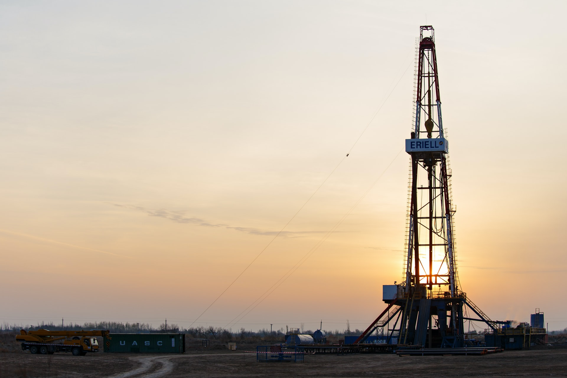 Details released from fourth review of Product Stewardship for Oil Scheme