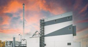 Validating clean energy
