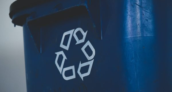 $27M funding now open for recycling, waste reduction initiatives in NSW