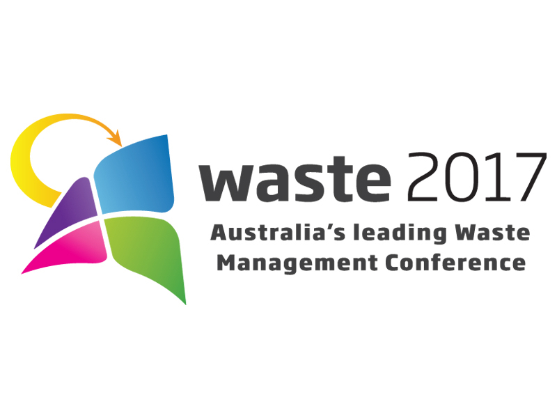 Deadline for abstracts for Waste 2017 extended