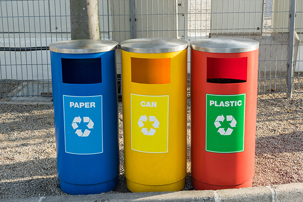 $2 million boost for SA's waste industry