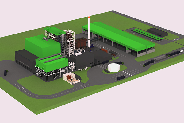 HZI consortium sign 20-year waste to energy supply deal