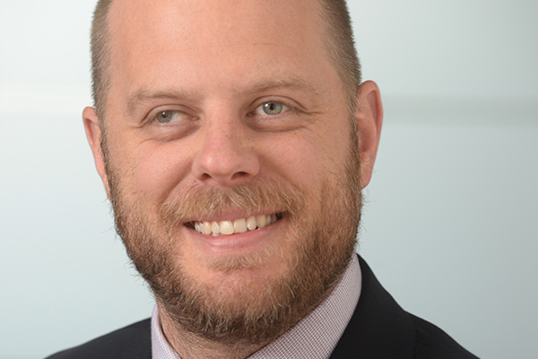 Sustainability Victoria appoints new director
