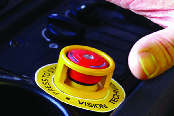 LSM adds Vision Techniques products to portfolio
