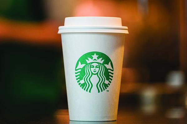 McDonalds join Starbucks consortium to end cup waste