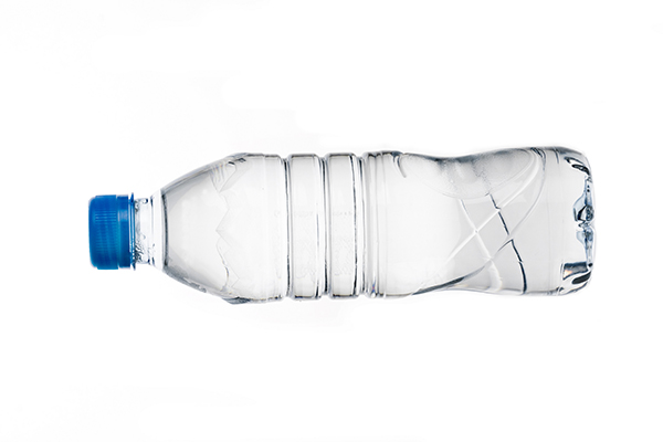 Single-use plastic bottles banned by Zoos Victoria