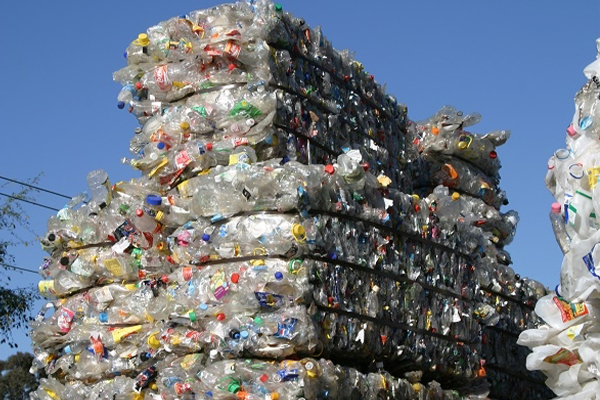 WSROC calls for federal action on waste