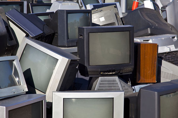 Officeworks to receive e-waste upgrades