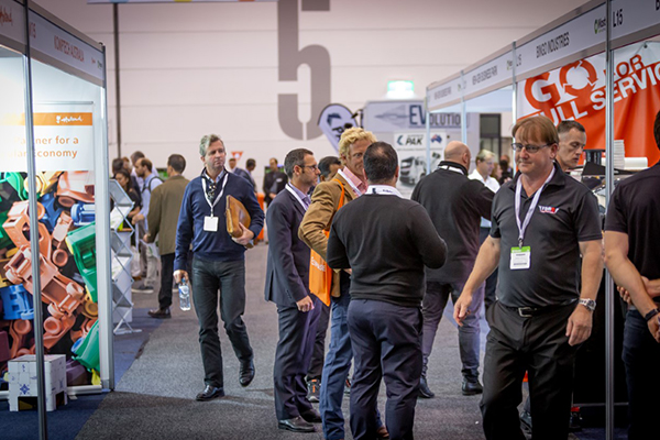 Registrations launched for Waste Expo Australia