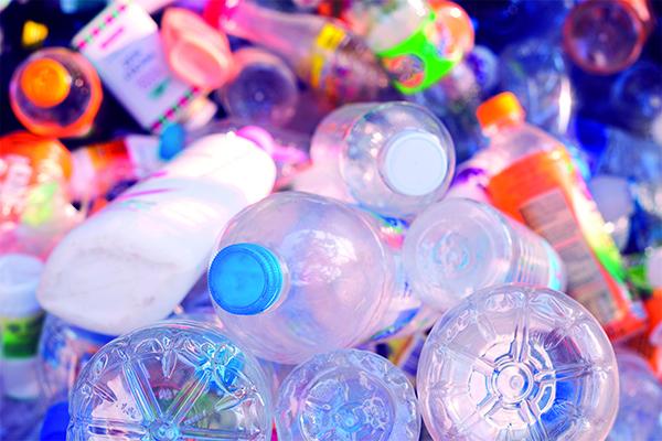 SA single-use plastic taskforce meets